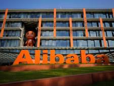 Waarom Nederlandse bedrijven geen zaken willen doen met China: 'Gemiste kans'