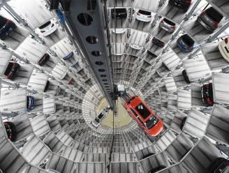 Volkswagen-invoerder D'Ieteren schort verkoop 'sjoemelwagens' op
