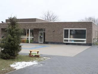 Stedelijke basisschool Edixvelde in Nieuwerkerken drie dagen dicht door coronavirus