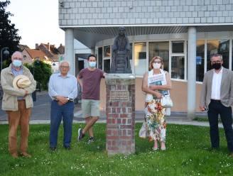 Van een portretwedstrijd over een expo tot zelfs een Dodentocht: Ninove herdenkt 500ste sterfdag van Despauterius met zomer vol activiteiten