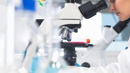 Belgische doorbraak in kankeronderzoek