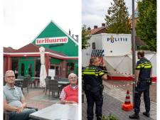 Gemist? Aanhouding na vondst dode vrouw in Almelo & coronaregels in Nederland streng? Ga maar eens naar Duitsland