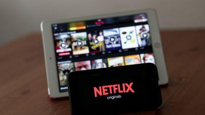 Netflix heeft dan toch geen plannen voor versneld afspelen