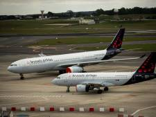 """Des actions syndicales pourraient avoir lieu chez Brussels Airlines: """"Nous ne voulons pas punir les passagers"""""""