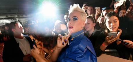 Zijn Katy Perry en Orlando Bloom weer samen?