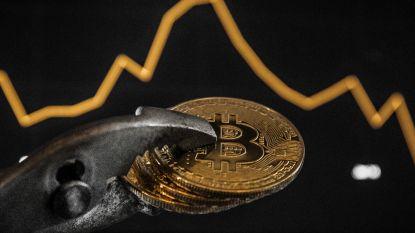 """""""Meeste virtuele munten zullen verdwijnen"""""""