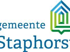 Staphorst staat voor pijnlijke keuzes