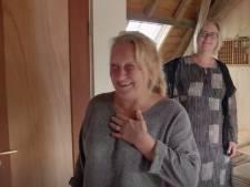 Luxe onderkomen in kerk zorgt voor tranen bij gasten in Bed & Breakfast