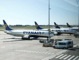 Ryanair lanceert nieuwe vluchten van Charleroi naar Griekenland en Kroatië
