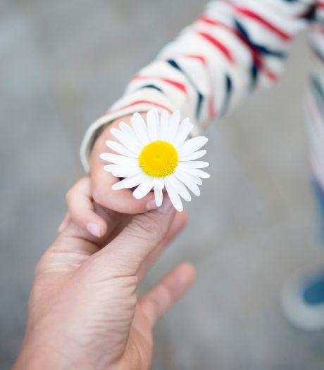 Kwart minder kinderen belandt in de jeugdzorg door gesprekken met ondersteuner van huisarts