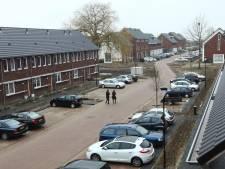 Ontwikkelaar pleit voor nieuwe school Kortenoord in Wageningen