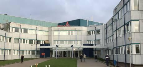 De Zeeuwse ziekenhuizen hebben hun huishoudboekje op orde