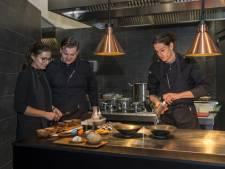 Petit Kitchen & Bar wil weer de gewone Bruënaars binnen hebben