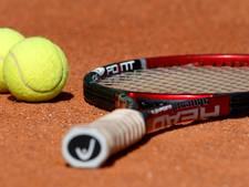 Oldenzaler als bondscoach aan de slag bij de Duitse tennisbond