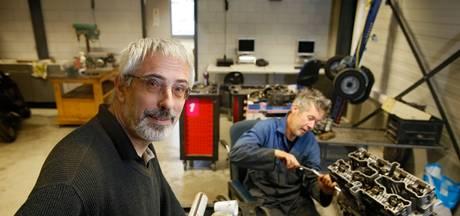 Zorgdirecteur Job Lanceer ontkent leveren slechte zorg en fraude