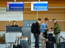 Coronavirus: le gouvernement wallon se penche sur les aéroports de Charleroi et Liège