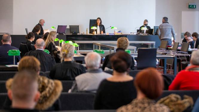 Vzw Getuigen van Jehova in beroep tegen boete van 96.000 euro voor discriminatie