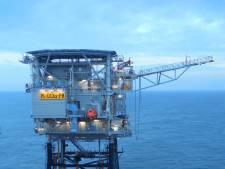 Proef met waterstofproductie op Noordzee voor Scheveningen