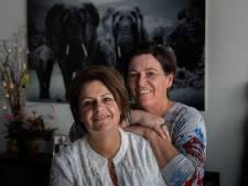 20 jaar homohuwelijk: 'Een soort bekroning dat je jezelf mag zijn'