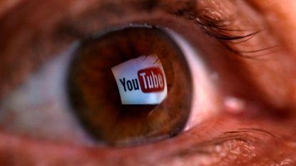 YouTube betaalt recordboete van 155 miljoen voor verzamelen van privédata van kinderen