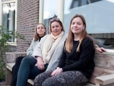 De tienerdochters van Gery (49) uit Deventer bepalen wat hun moeder stemt: 'De gevolgen zijn voor hen'