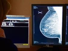 Uitzonderlijk: Neder-Betuwe stuurt protestbrief naar Den Haag om vaker borstkankeronderzoek te houden