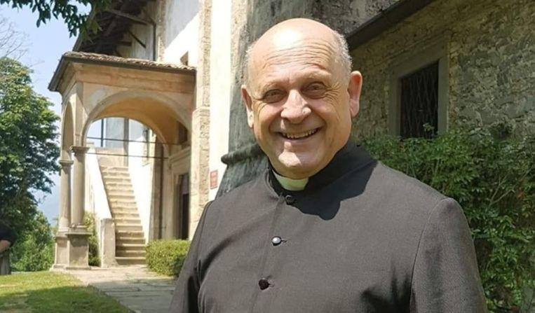 Giuseppe Berardelli (71)