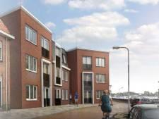 'Bezorgde bewoners' Veerweg Kampen vragen bijval in strijd tegen bouw blokkendoos