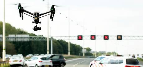 Laagste aantal verkeersdoden sinds 2015 in coronajaar