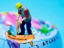Earth Overshoot Day: vandaag heeft de mens alle grondstoffen opgebruikt die de aarde dit jaar maakt