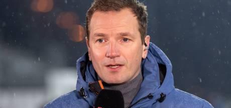 Arnold Bruggink: 'Als Götze ontbreekt is PSV te wild, mis je iemand die sturing geeft'