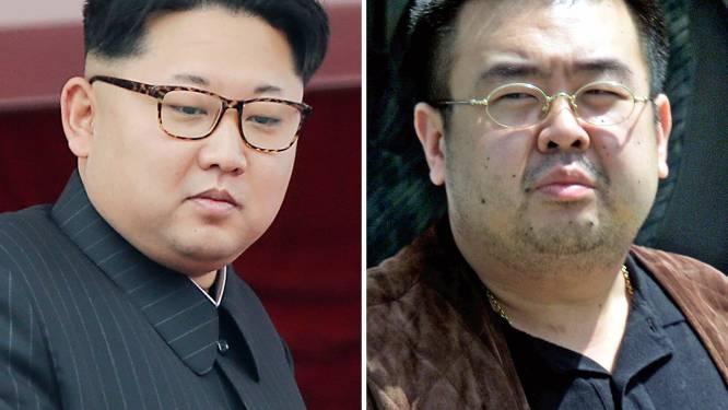 Des traces de poison mortel sur Kim Jong-nam