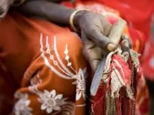 D66 en PvdA: Hersteloperatie na vrouwenbesnijdenis in basisverzekering