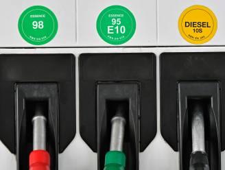 Nog snel naar het tankstation: benzineprijs stijgt morgen naar hoogste niveau in jaren