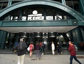 """Banken bereiden zich voor op coronagolf aan wanbetalingen: """"Tegen het jaareinde komen de echte problemen boven"""""""