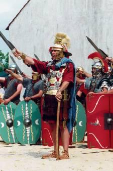 Romeinse grens Limes wordt Werelderfgoed, maar wat hebben we daaraan?