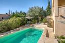 Villa in Montouliers