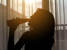 GGD blij met blaastest op school: alcoholprobleem jongeren speelt breder