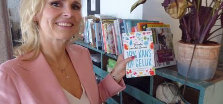 100% geluk: prijswinnaars boek Yvanka van der Zwaan bekend