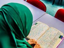Ramadan in coronatijd: 'Ik hoop nu de hele koran uit te kunnen lezen'