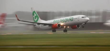 Belevingsvlucht Lelystad Airport: 'Niet representatief, maar geeft wel een idee'