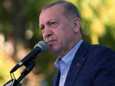 Turkije stuurt Nederlandse ambassadeur en anderen toch niet weg