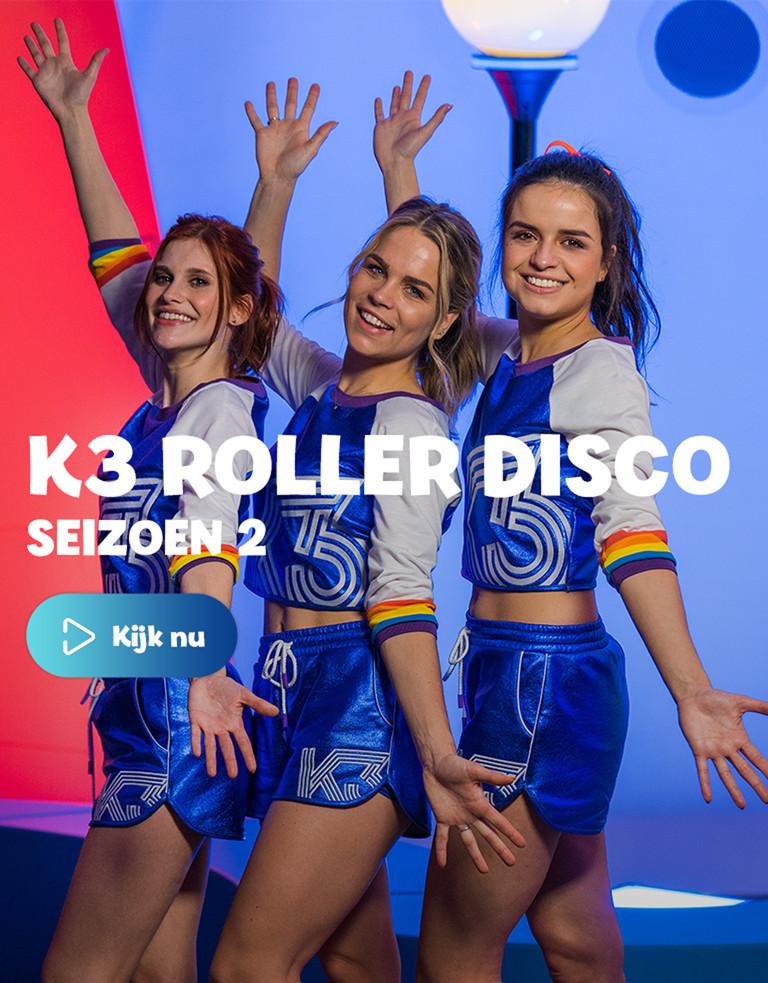 K3 Roller Disco s2