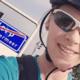 Ik ging een week lang op de racefiets naar werk – dít leverde het op
