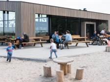Geen nieuwe besmettingen bij Soesterdal: café restaurant gaat zaterdag weer open