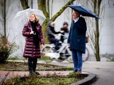 Kabinet steekt 165 miljoen euro in aanpak gevaarlijke kruisingen, veilig verkeer rond scholen en fietspaden