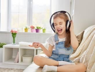 Dag van het Gehoor: tips om je oren te beschermen