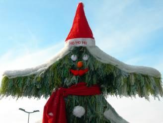 Zoektocht naar helpers voor Vorselaarse Kerstornamenten