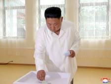 Presque 100% de participation à des élections locales en Corée du Nord