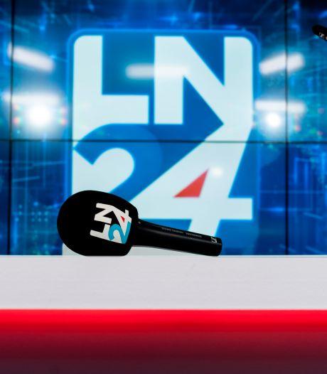 Deux ans après sa création, LN24 est déjà à vendre